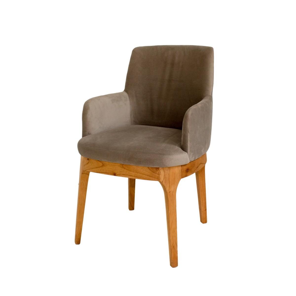 Cadeira Neo(B)