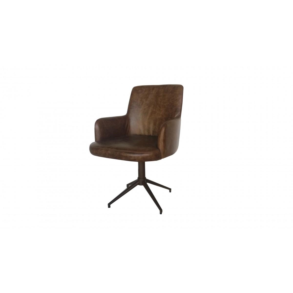 Cadeira Neo(A)