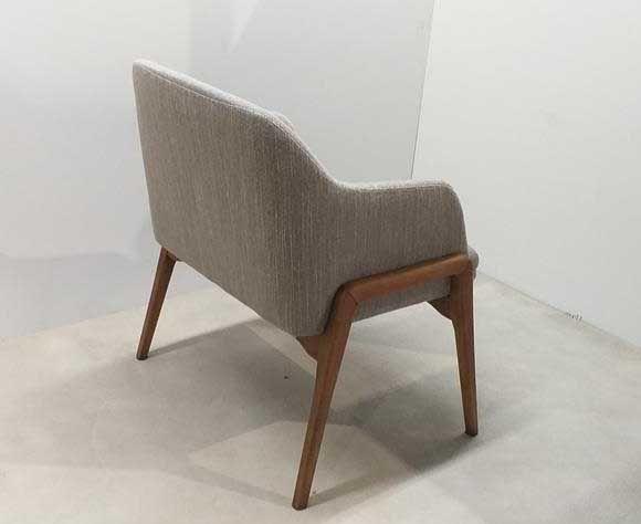 Cadeira New  (A)