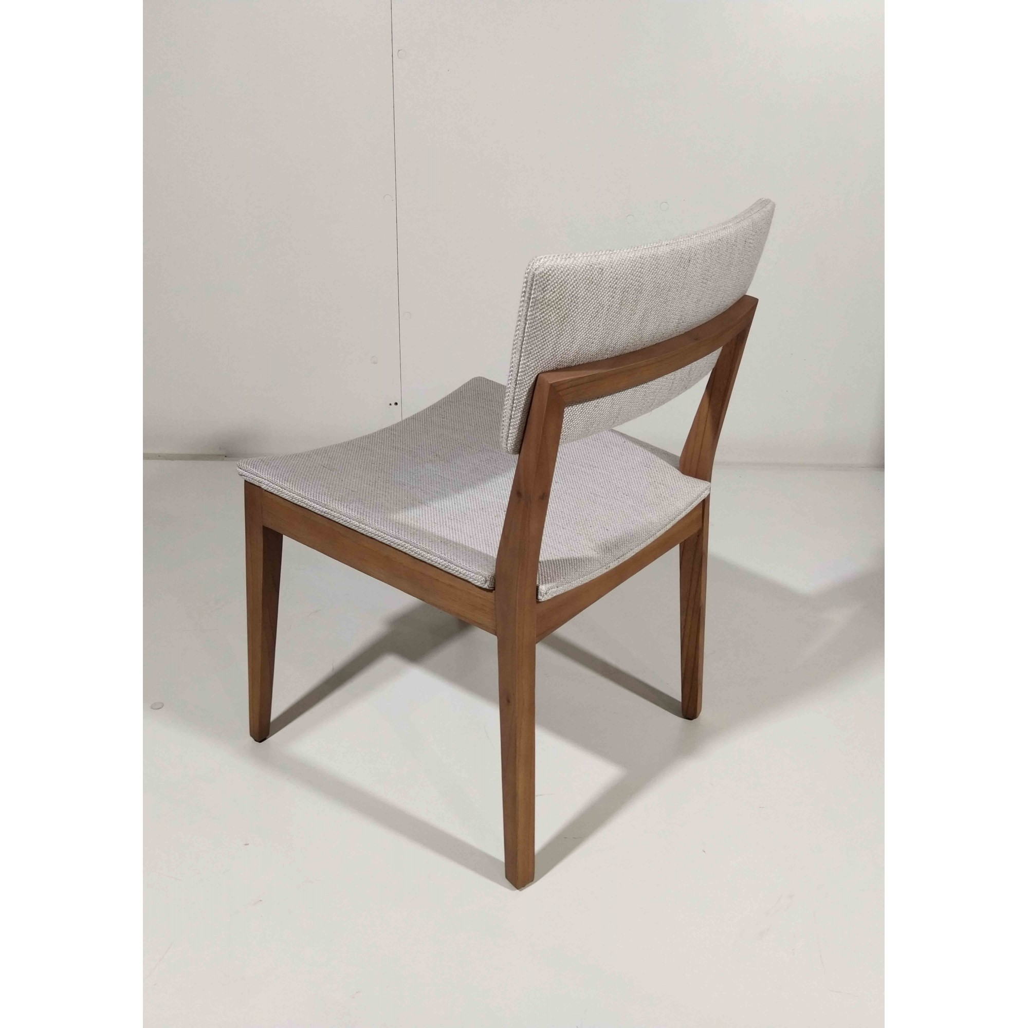 Cadeira Prince (A)