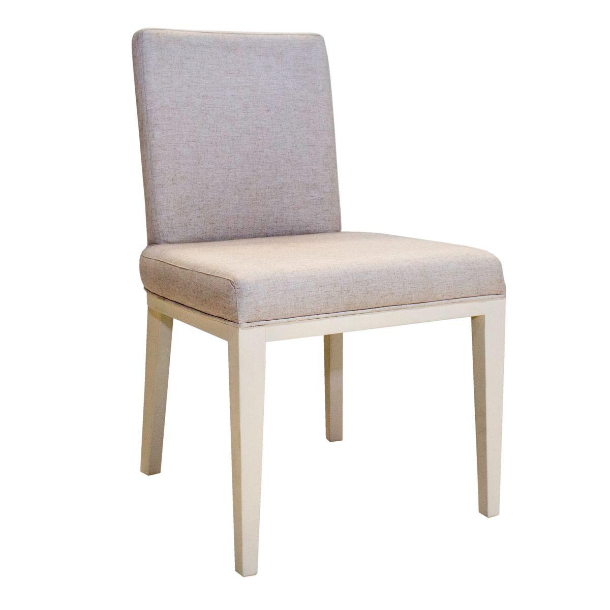 Cadeira Queen(A)