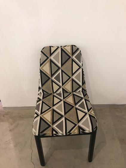 Cadeira Sal (A)