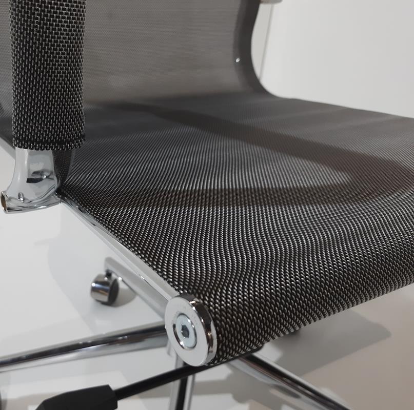Cadeira Sevilha  (I)