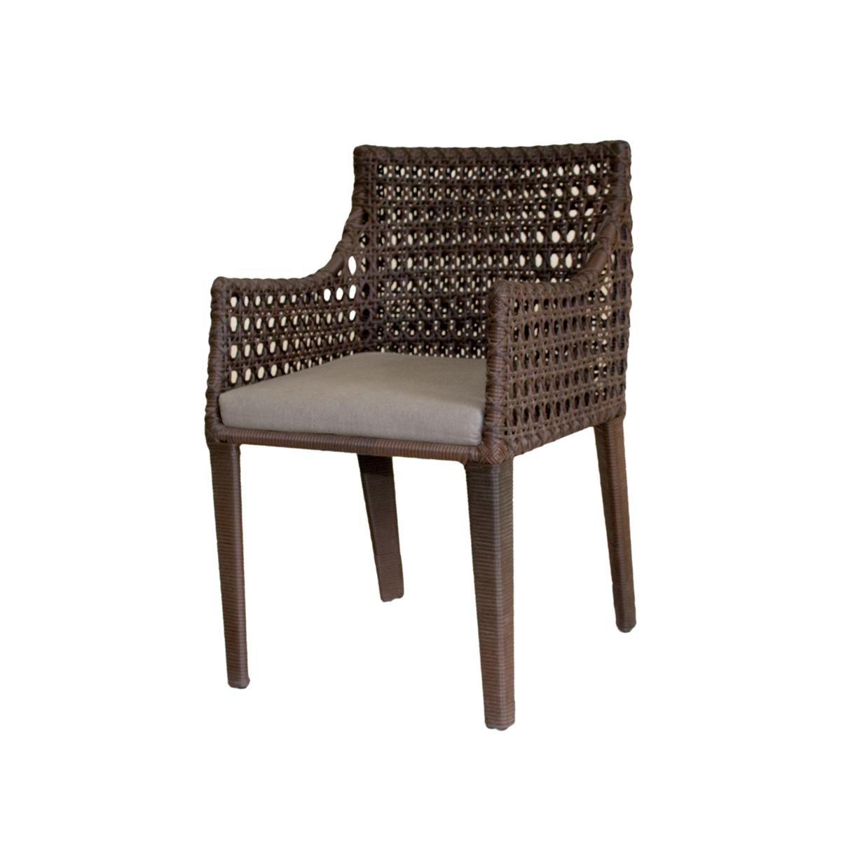 Cadeira Tipo(A)
