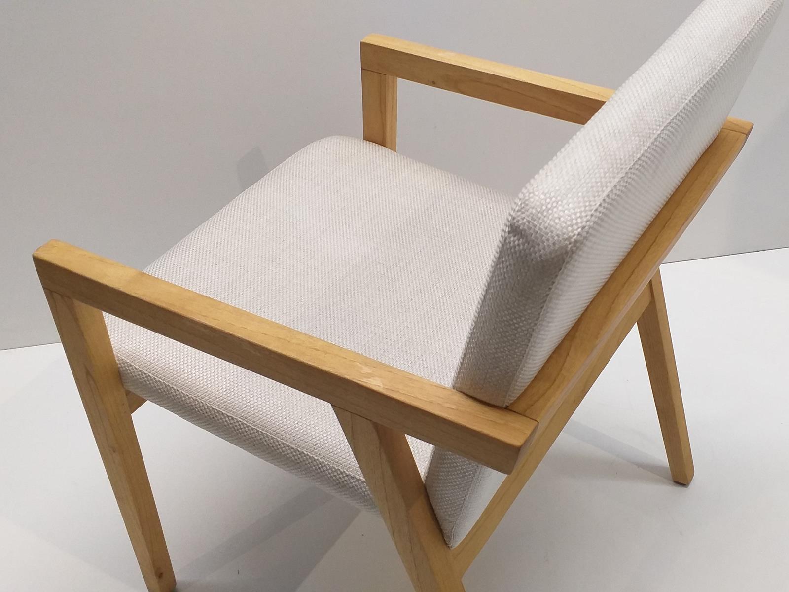 Cadeira Vera (A)