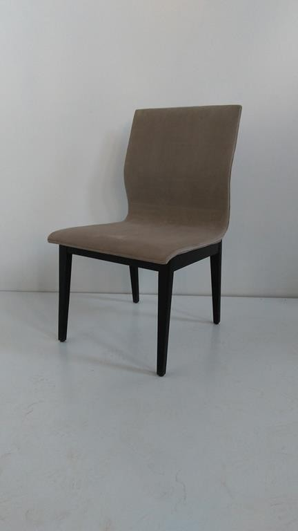 Cadeira Verga (D)