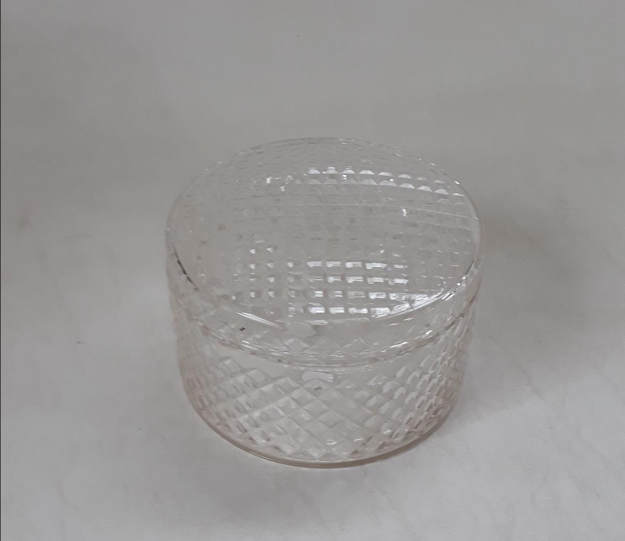Caixa Diamond (A)