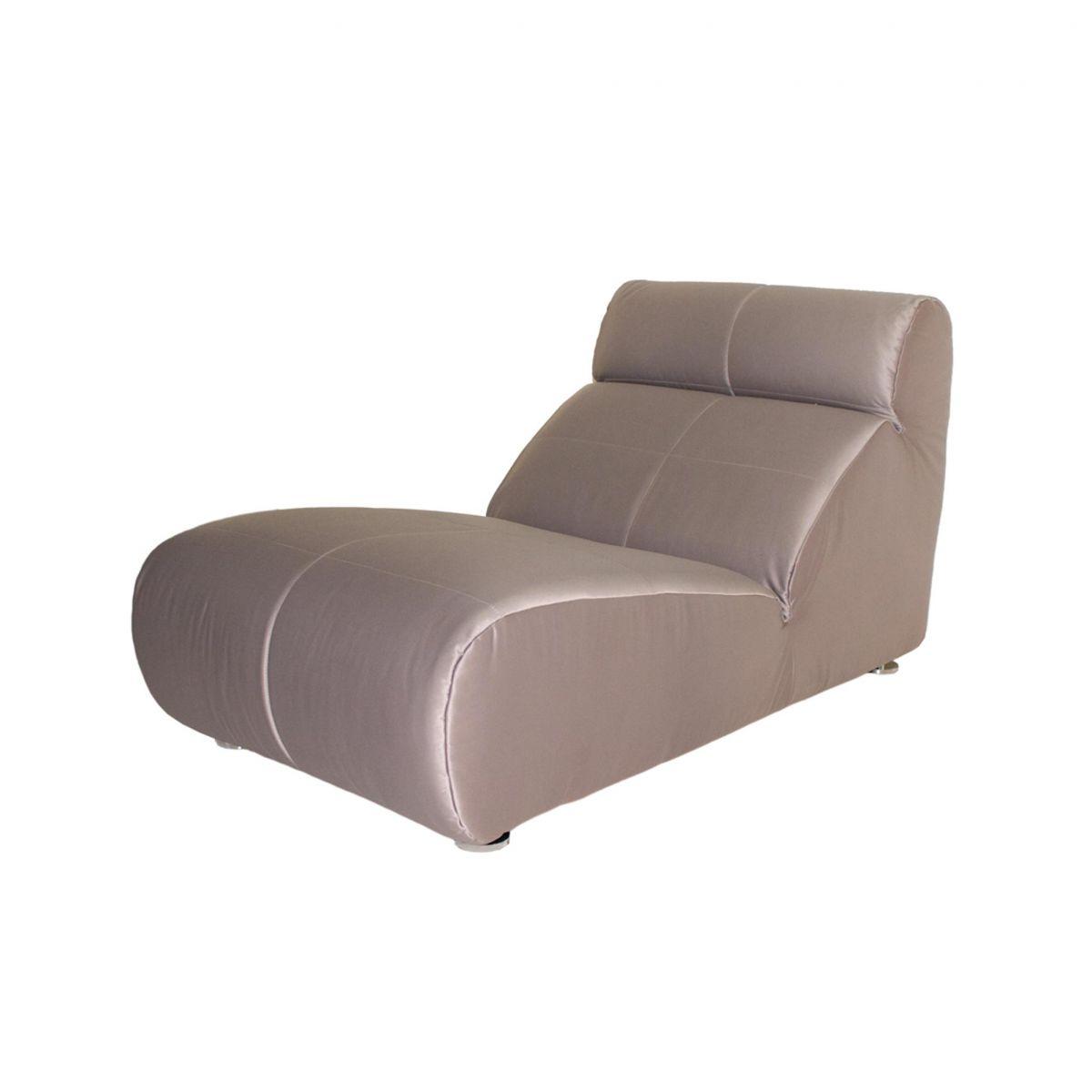 Chaise 1100(A)