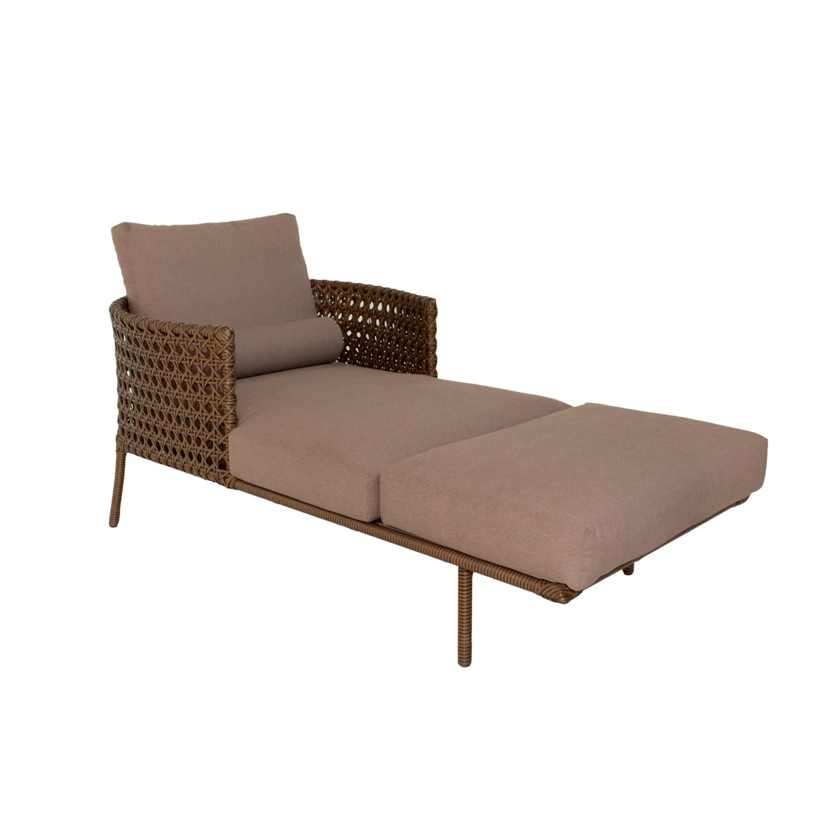 Chaise Mimo(B)
