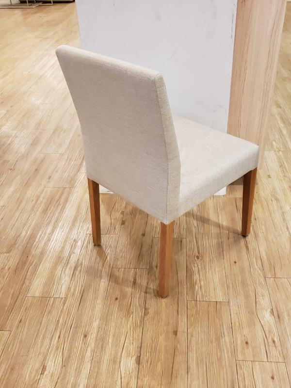 Cadeira Basic (A)