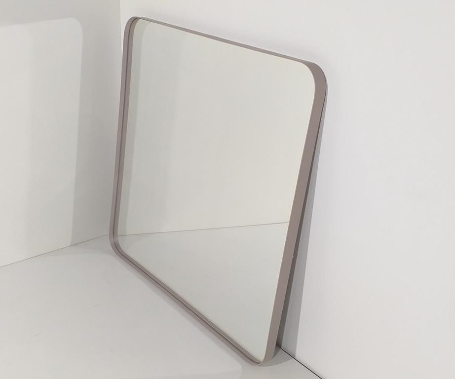 Espelho Edge (A)
