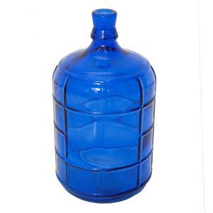 Garrafa Gallon Azul