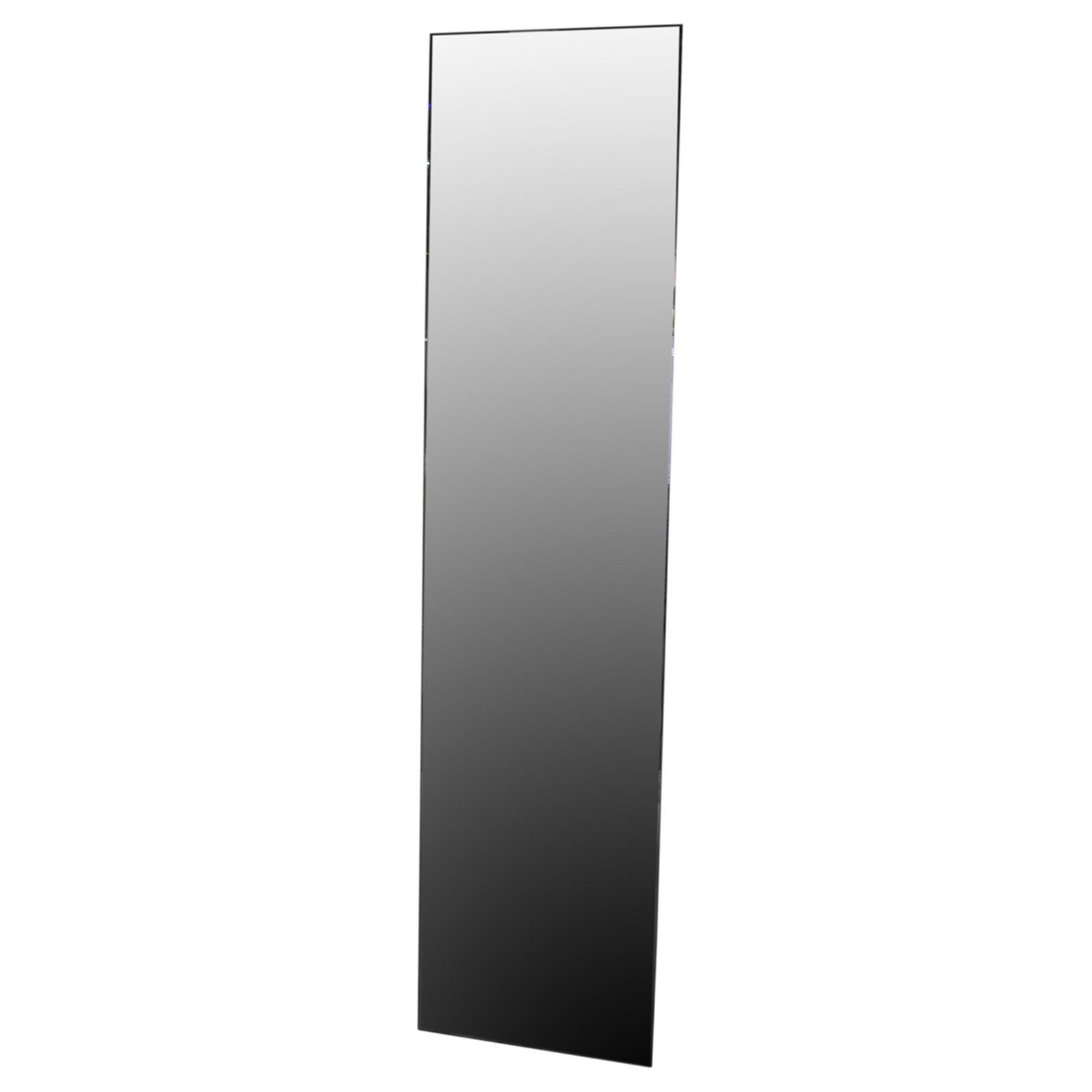Espelho Lírio (A)
