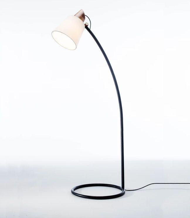 Luminária Lampejo - Exclusividade Lider (C)