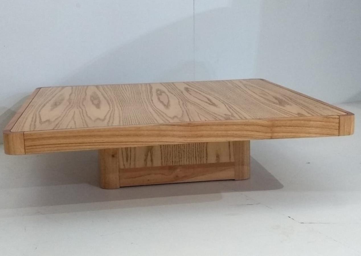 Mesa de Centro Altiva(B)