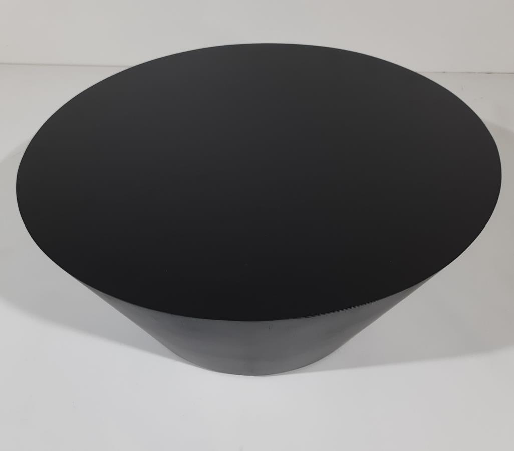 Mesa de Centro Cone (A)