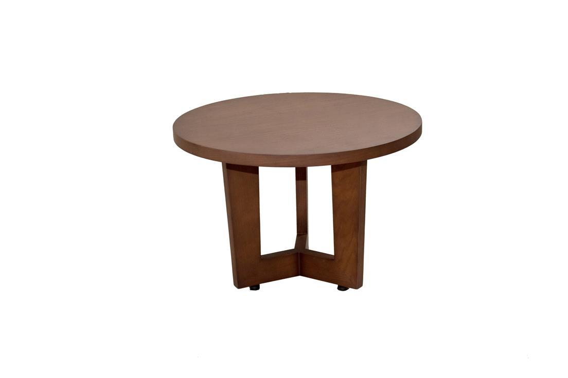 Mesa de centro Houri (A)