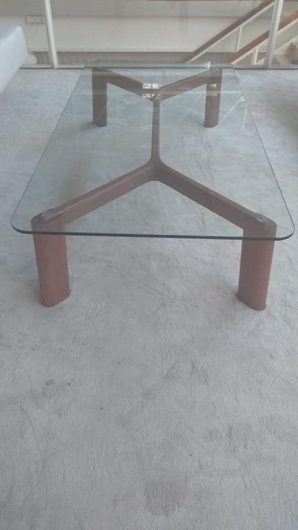 Mesa de Centro Link (A)