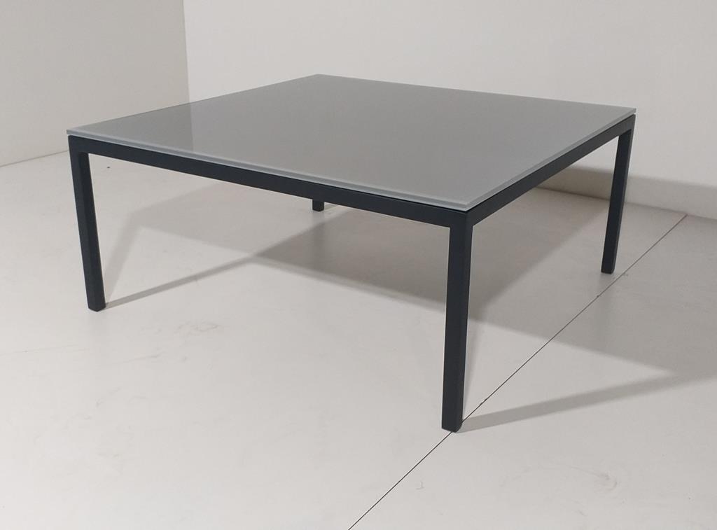Mesa de Centro Slender (B)