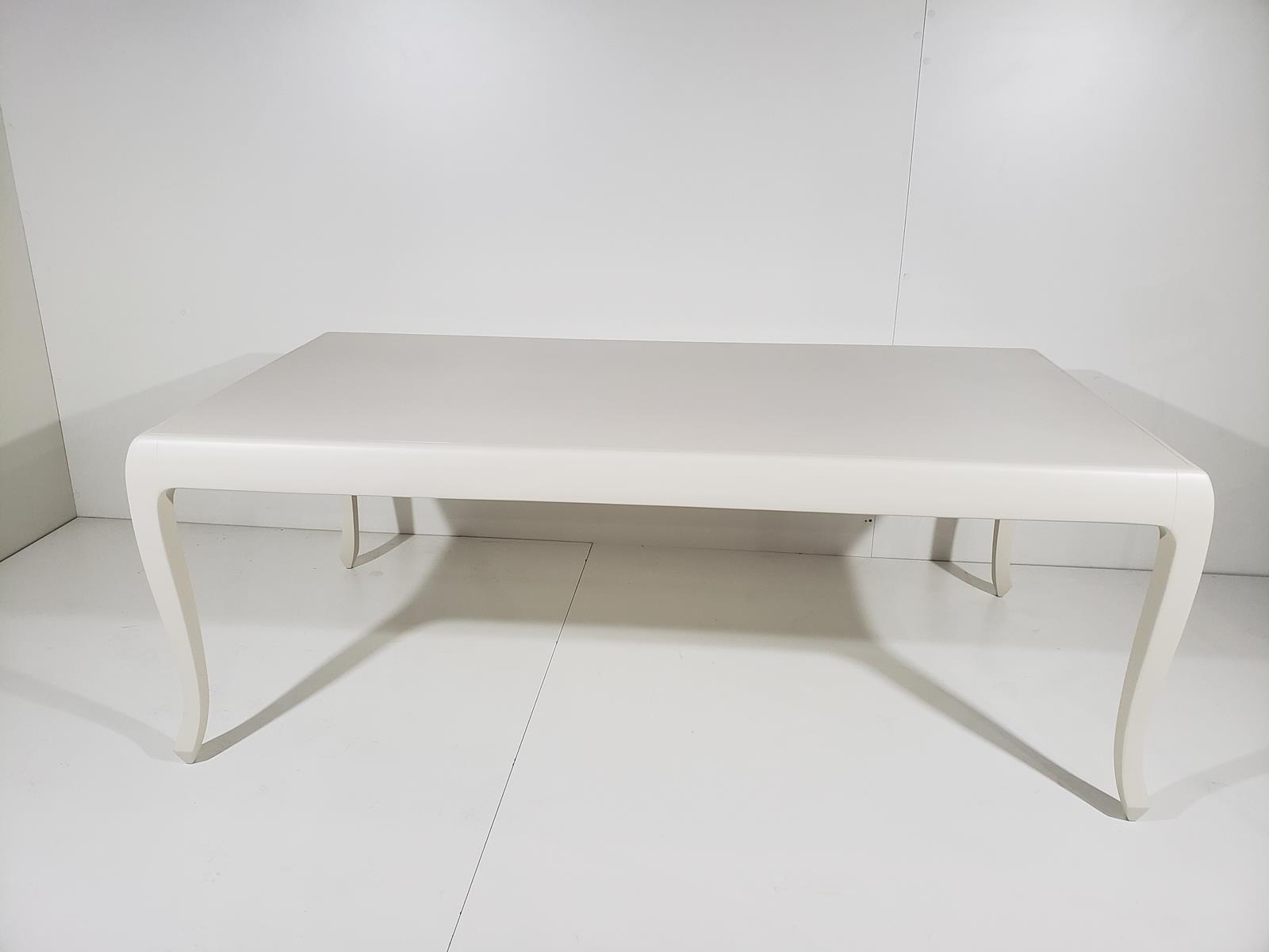 Mesa de jantar Chip (A)