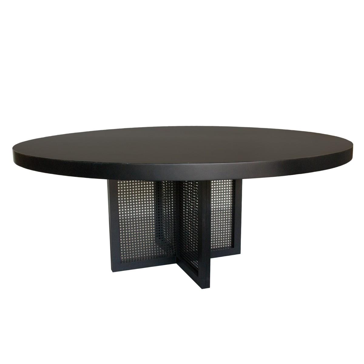 Mesa de  Jantar Palhinha (A)