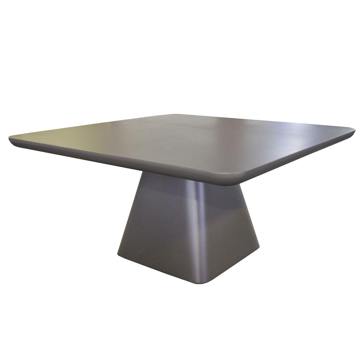 Mesa de Jantar Sense (A)