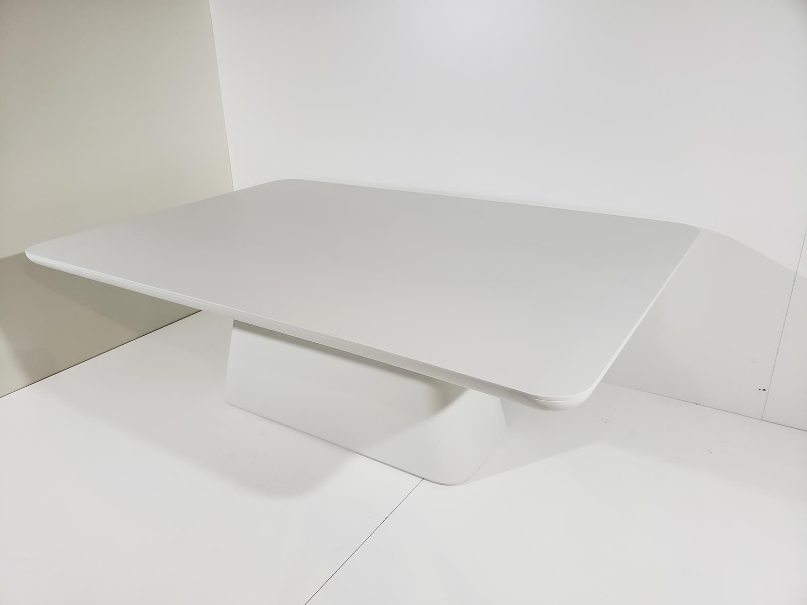 Mesa de Jantar Sense (B)
