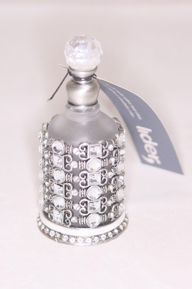 Perfumeiro Decorativo