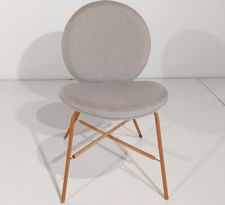 Cadeira Ella (A)