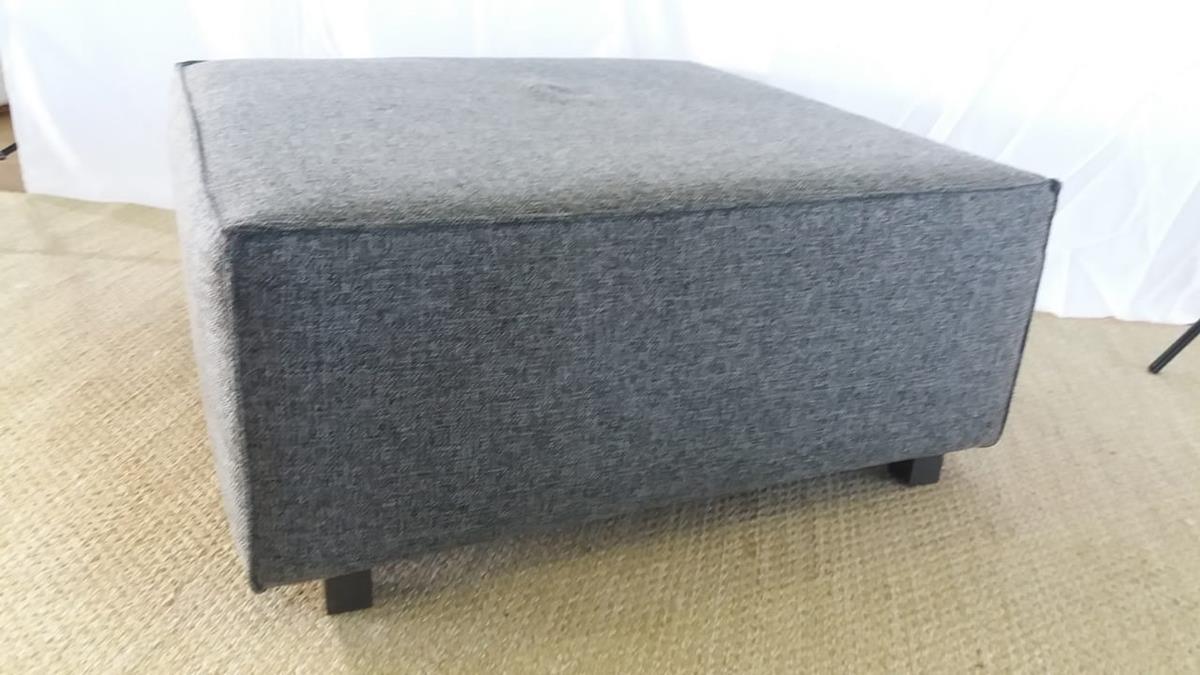 Puff K 600 (A)