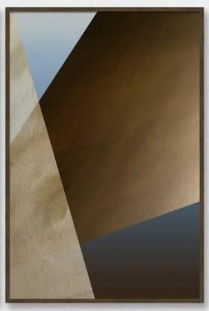 Quadro AP9200 153x103cm (A)