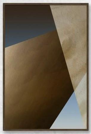 Quadro AP9201 153x103cm (A)