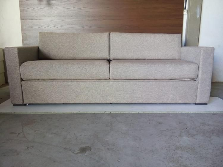 Sofá Cama 3400 (B)