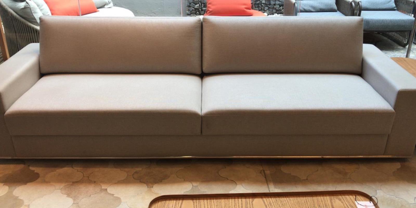Sofa Cool (B)