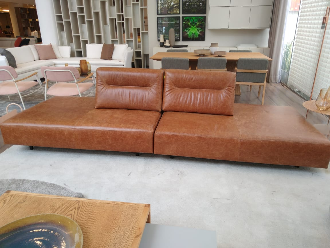 Sofa Envelope (D)
