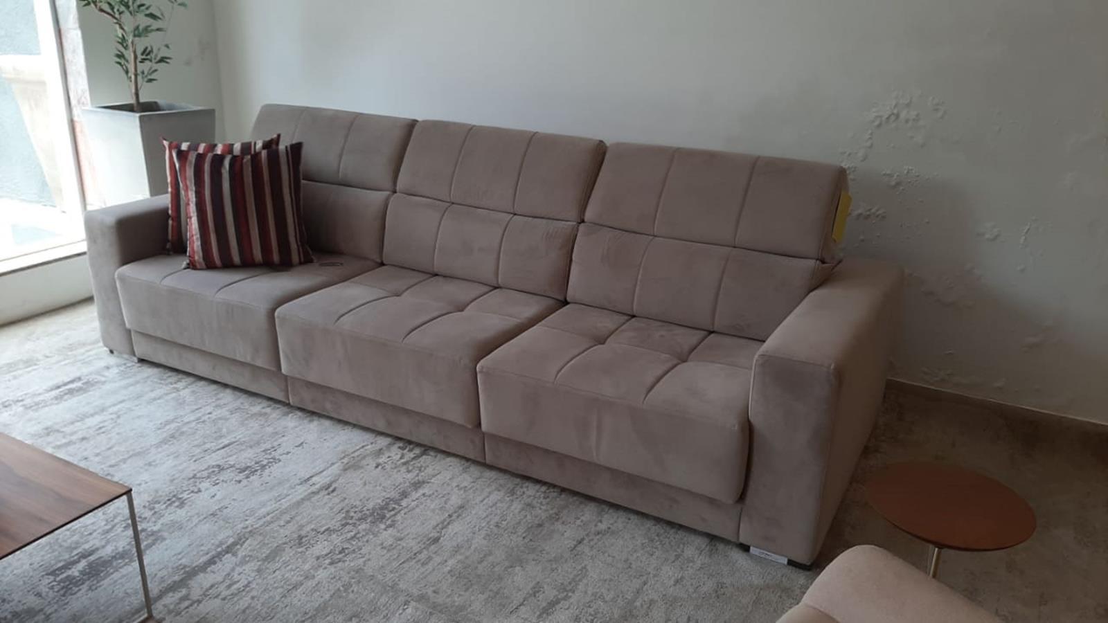 Sofá K200 (A)