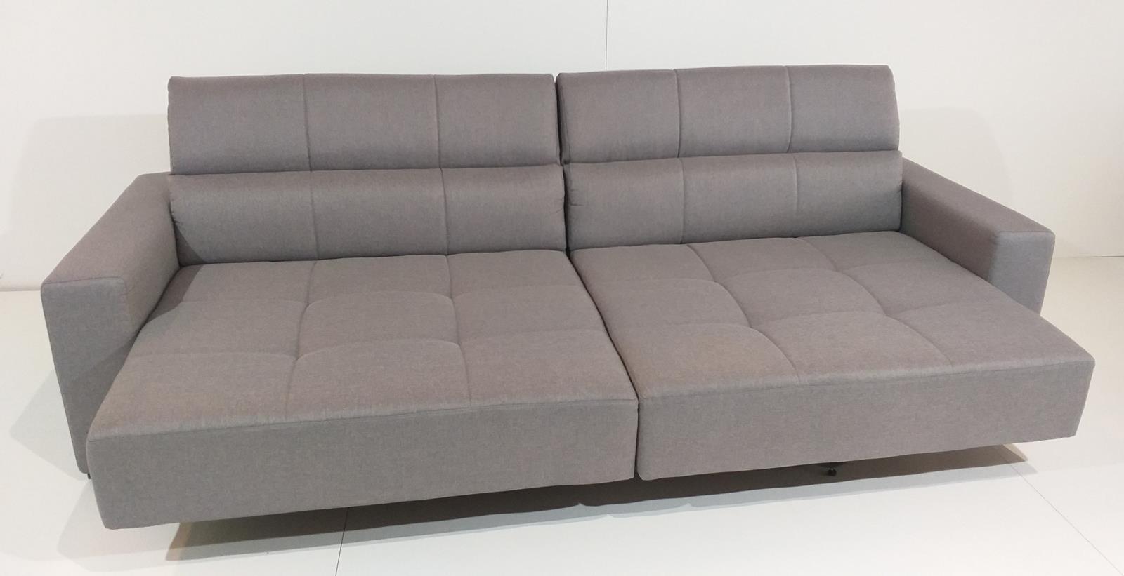 Sofá K200 Doblê (A)