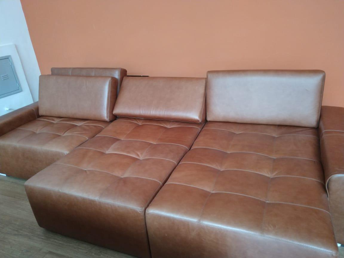 Sofa K500 (A)