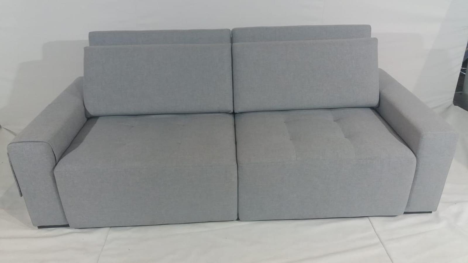 Sofá K500  (B)