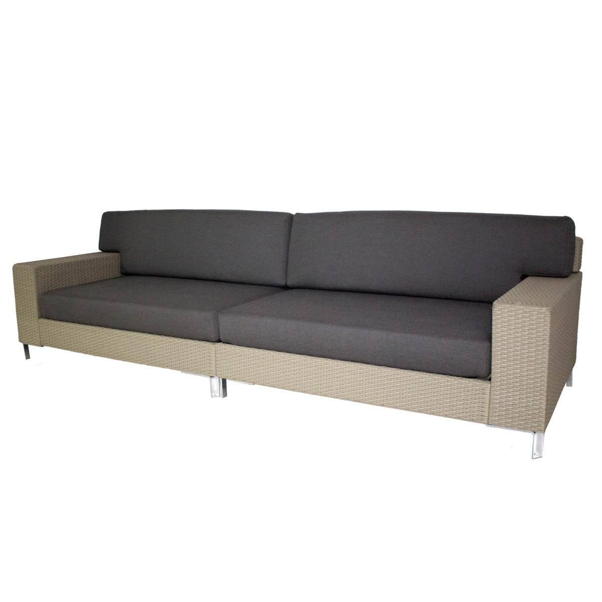 Sofa Sky(C)