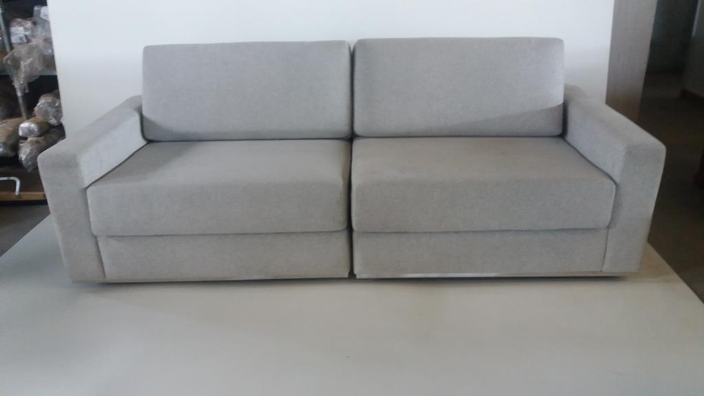 Sofa Slim (C)