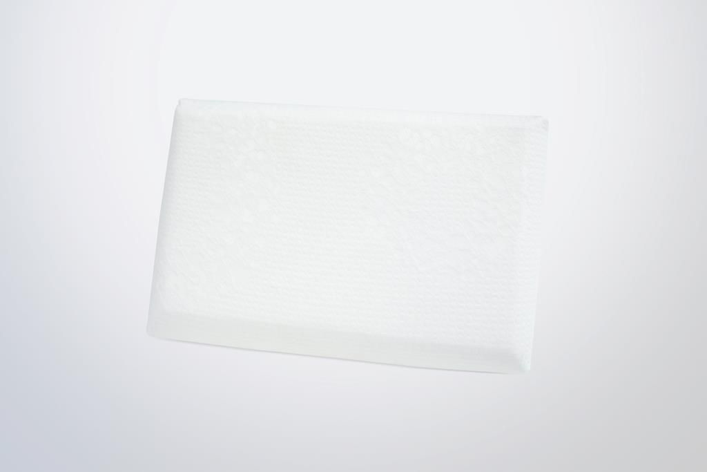 Travesseiro Visco Elastico ( Espuma Nasa)