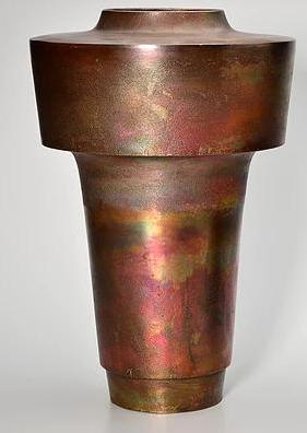 Vaso Flame G (A)