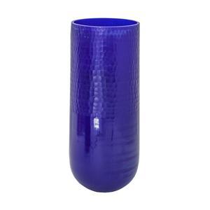 Vaso Long Azul (A)