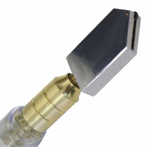 Cortador de vidros de 2 a 15mm K star