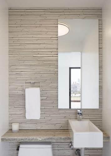 Espelho Lapidado Com Bisotê - 50x60cm