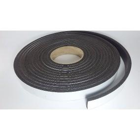 Borracha fita cola vedação 11x2mm fogão cooktop para todas as marcas 10m