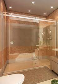 Box Light para Banheiro 1,90x1,40m 8mm Branco