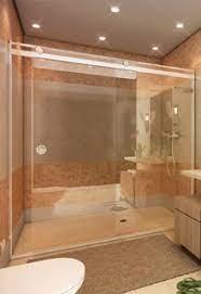 Box Light para Banheiro 1,90x1,80m 8mm