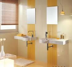 Espelho Lapidado Com Bisotê fixado com botões - 30x30cm